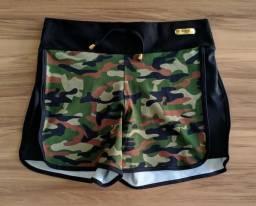 Fornecedor shorts feminino Atacado Lucre 100%