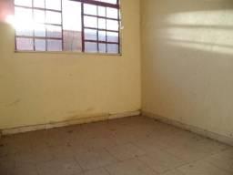 Casa para alugar com 1 dormitórios em Icarai, Divinopolis cod:12719
