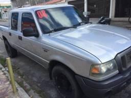 Ranger 4x4 Diesel - 2008