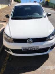 Gol trend 1.0 2018 completo - 2018