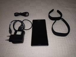 Celular Smart Sony Z3 Dual