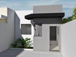 Casa à venda com 3 dormitórios em Paraiso, Divinopolis cod:20313