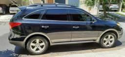 Hyundai Vera Cruz 2010/2011 - 2011