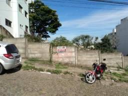 Terreno para alugar em Sidil, Divinopolis cod:2453