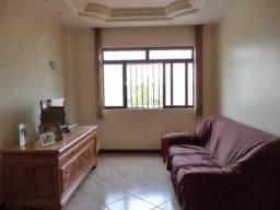 Apartamento à venda com 3 dormitórios em Sao jose, Divinopolis cod:14858