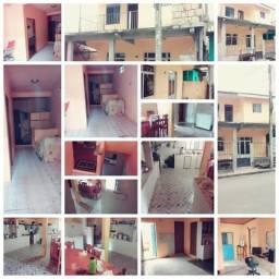 Vende-se casa em Tefé-Am