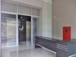 Apartamento à venda com 3 dormitórios em Afonso pena, Divinopolis cod:11280