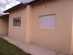 Oportunidade! Linda casa localizada em Jarinu-SP/87m² por R$250.000