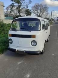 Vendo konbi 93 - 1993