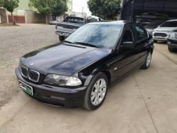 BMW 325ia 2.5 24v(N.Serie) 4P