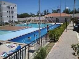 Apartamento à venda com 2 dormitórios cod:AP002378