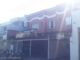 Título do anúncio: Salão Comercial para Venda em Presidente Prudente, SANTA CLARA, 4 banheiros