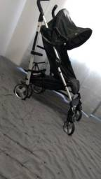 Carrinho de Bebê Chicco LITEWAY