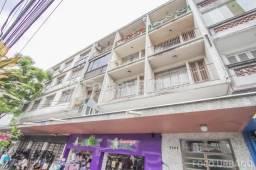 Apartamento à venda com 2 dormitórios em Sarandi, Porto alegre cod:133845