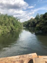 200 hectares, Ocasião, Permuto Imóveis em Mutum, PR, RS Diamantino, Cerradão,12 km Asfalto