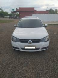 Golf SportLine ( limited edition )