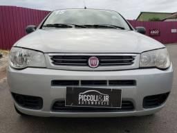 Fiat Palio 1.0 completo vendo troco e financio R$ 23.900,00