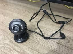 Webcam Bak Usada