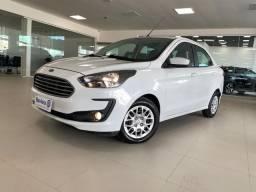 Ford ka sedan 1.0 19/19