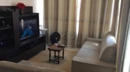 Apartamento com 3 dormitórios para alugar, 1 m² - Zona Nova - Capão da Canoa/RS