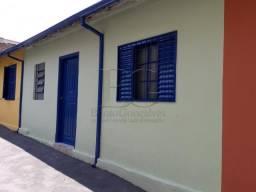 Casa para alugar com 2 dormitórios em Centro, Pocos de caldas cod:L81911
