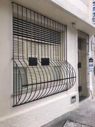 Casa na Batista Campos