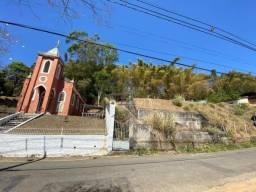 Sítio com 2 dormitórios à venda, 64000 m² por R$ 4.500.000,00 - Granjas Betel - Juiz de Fo