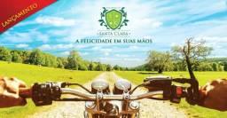 Terreno à venda em Bairro dos limas, Tuiuti cod:TE0511_BRGT