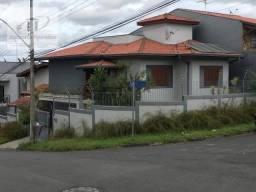 Casa com 3 dormitórios à venda, 231 m² por R$ 690.000,00 - Jardim Mauá II - Jaguariúna/SP