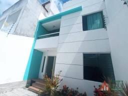 Casa com 5 dormitórios para alugar, 200 m² por R$ 3.500,00/mês - Cordeiro - Recife/PE