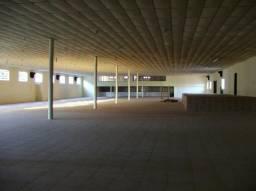 Galpão/depósito/armazém para alugar em Scharlau, Sao leopoldo cod:2766