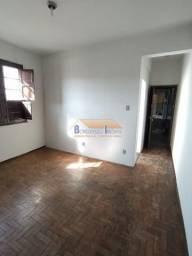 Título do anúncio: Apartamento à venda com 1 dormitórios em Lagoinha, Belo horizonte cod:45275
