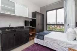 Studio Housi VN Alvorada - 1 dormitório - Vila Olímpia