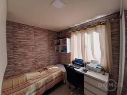Vendo apartamento em Jardins Mangueiral