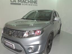 Vitara 4Sport 4WD