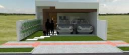 8287   Casa à venda com 3 quartos em Morro Alto, Guarapuava