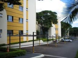 8041 | Apartamento para alugar com 2 quartos em JD TABAETÊ, MARINGÁ