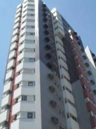 8076 | Apartamento para alugar com 1 quartos em ZONA 07, MARINGÁ