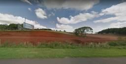 8287 | Terreno à venda em Morro Alto, Guarapuava