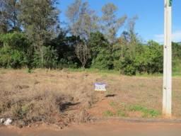 8003 | Terreno à venda em CASA GRANDE, JD., MANDAGUAÇU