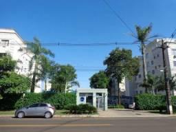 8071 | Apartamento para alugar com 2 quartos em ZONA 06, MARINGÁ