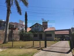 8127 | Casa à venda com 4 quartos em Portal De Dourados, Dourados