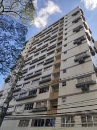 8087 | Apartamento para alugar com 3 quartos em Centro, Maringá
