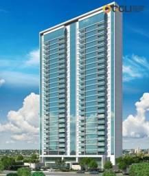 8068 | Apartamento à venda com 3 quartos em ZONA 03, MARINGÁ