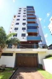 8319 | Apartamento à venda com 3 quartos em Ijui