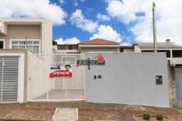 8287 | Casa à venda com 2 quartos em Bonsucesso, Guarapuava
