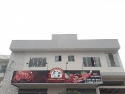 8068 | Apartamento para alugar com 3 quartos em Maringá