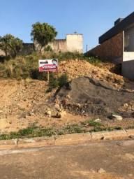 8287 | Terreno à venda em Mirante Da Serra, Guarapuava