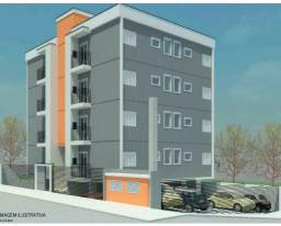 Apartamento Novo 01 Dormitório - Vila Hortência