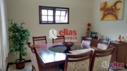 CASA RESIDENCIAL para venda 03 dormitórios 01 suíte